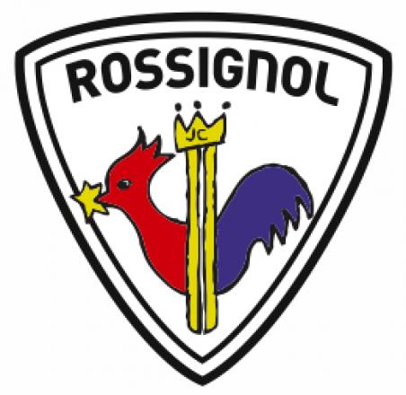 Rossignol + JCC