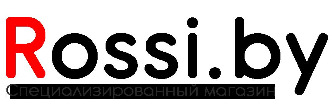 Интернет-магазин rossi.by